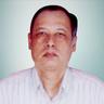 dr. Rachmat Riadi, Sp.PD