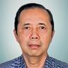 dr. Rachmat Sumantri, Sp.PD-KHOM