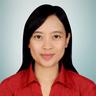 dr. Radema Maradong Ayu Pranata, Sp.DV