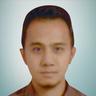 dr. Raden Achmad Baruna, Sp.PD