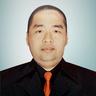 dr. Raden Agung Pangroso, Sp.An