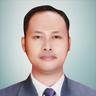 dr. Raden Agus Subarkah, Sp.Rad