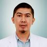 dr. Raden Amir Hamzah, Sp.KK, M.Kes