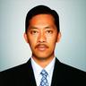 dr. Raden Andi Hari Prabowo, Sp.B