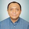 dr. Raden Andri Primadhi, Sp.OT(K)