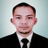 dr. Raden Aulia Nino Tetuko, Sp.An