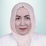dr. Raden Ayu Lucia Devianty, Sp.KK