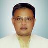 dr. Raden Bagus Adiwinoto Dwi Juwono, Sp.Rad, M.Sc