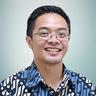 dr. Raden Bayu Gurmilang, Sp.JP