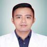 dr. Raden Dandi Fathul Iman Soediyono Putra Purbaningrat