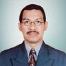 dr. Raden Heru Prasanto, Sp.PD-KGH