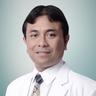 dr. Raden Iwantoro, Sp.PD, FINASIM