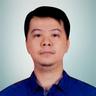 dr. Raden Mahesa Suryanagara Kusumah Dinata, Sp.A