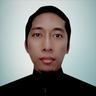 dr. Raden Mas Agit Seno Adisetiadi, Sp.PD