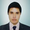 dr. Raden Mohamad Rendy Ariezal Effendi, Sp.DV