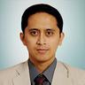dr. Raden Mohammad Reza Juniery Pasciolly, Sp.JP(K), M.Kes