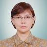 dr. Raden Musliani Moestopo, Sp.KK