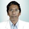 dr. Raden Soerjo Hadijono, Sp.OG(K)