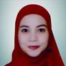 dr. Raden Sophia Marviani, Sp.M, MD
