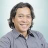 dr. Raden Suhartono, Sp.B(K)V