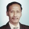 dr. Raden Triwahjudi Karjosukarso, Sp.B