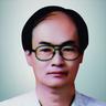 dr. Raden Yoseph Budiman, Sp.S