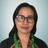 dr. Radhita Fatma Kamil, Sp.B