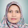 dr. Radhiyah Fauza Jamila