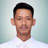 dr. Radi Irdianto Hamdika