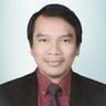 dr. Radian Tunjung Baroto, Sp.B