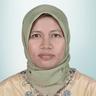 dr. dr. Radiyati Umi Partan, Sp.PD, KR