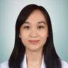 dr. Rafela Agatha Christy