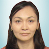 dr. Rafidya Indah Septica, Sp.An