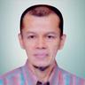 dr. Rafner Indra, Sp.A