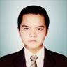 dr. Ragil Diky Laksmana