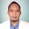 dr. Rahadian Haryanto, Sp.B, M.Kes