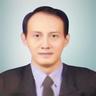 dr. Rahadian Prastowo Kuncoro, Sp.PD
