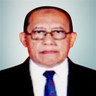 dr. Rahaju Budhi Muljanto, Sp.KJ