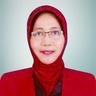 dr. Rahasiah Taufik, Sp.M