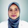 dr. Rahayu Andiyani, Sp.S