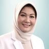 dr. Rahayu Budi Mulyati Wibisono