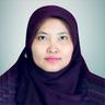 dr. Rahayu Reni Utami