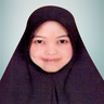 dr. Rahma Andhina Meilia