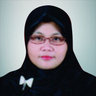 dr. Rahma Triliana