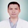 dr. Rahmad Rizal Budi Wicaksono, Sp.OG