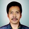 dr. Rahmat Basuki