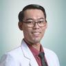 dr. Rahmat Fitra, Sp.M