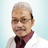 dr. Rahmat Santosa, Sp.PD