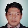 dr. Rahmat Syuhada, Sp.M