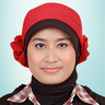 dr. Rahmawati Nurul Syabani MMR., Sp.THT-KL, MM